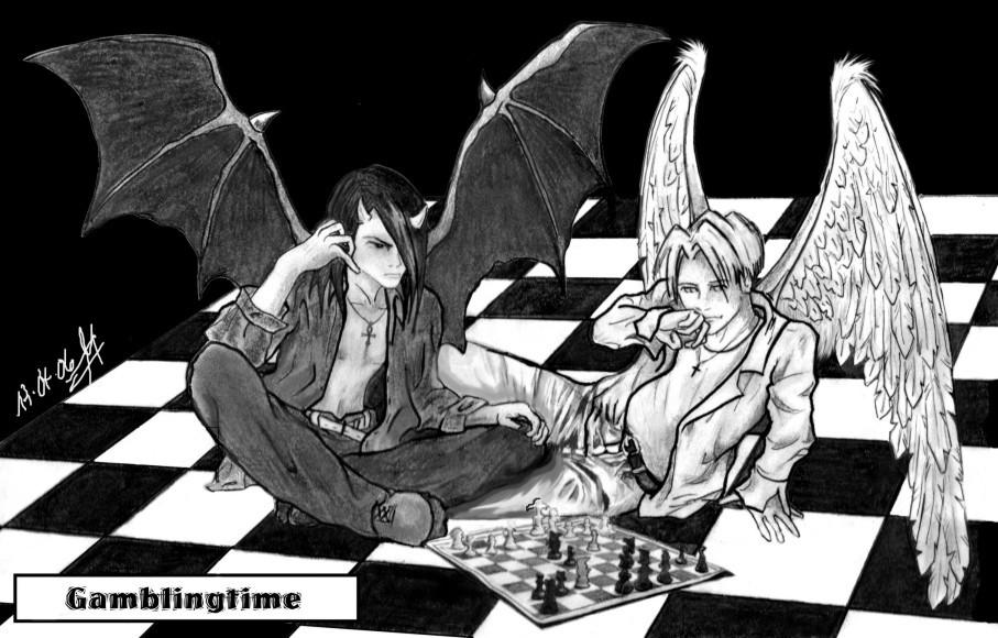 Gamblingtime
