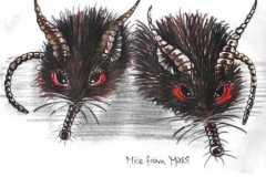 Mice-from-Mars