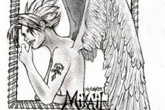 Mikail_bg