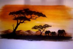 Afrika_HP