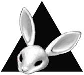 WhiteR4bbit Airbrush